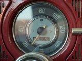 1967 6V od 2002 u garaži (foto) i u buduće neka pitanja Th_20090608-DSCF0960-8