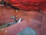 1967 6V od 2002 u garaži (foto) i u buduće neka pitanja Th_20090608-DSCF0961-9
