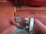 1967 6V od 2002 u garaži (foto) i u buduće neka pitanja Th_20090608-DSCF0962-10