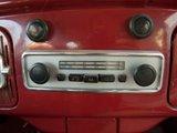 1967 6V od 2002 u garaži (foto) i u buduće neka pitanja Th_20090608-DSCF0964-12