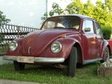 1967 6V od 2002 u garaži (foto) i u buduće neka pitanja Th_20090608-DSCF0965-13