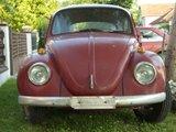 1967 6V od 2002 u garaži (foto) i u buduće neka pitanja Th_20090608-DSCF0966-14