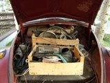1967 6V od 2002 u garaži (foto) i u buduće neka pitanja Th_20090608-DSCF0967-15