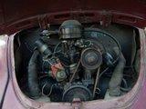 1967 6V od 2002 u garaži (foto) i u buduće neka pitanja Th_20090608-DSCF0975-19