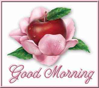 buongiorno Good-morning-1