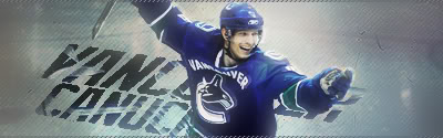 Vos signatures MALADE ! - Page 20 Canucks
