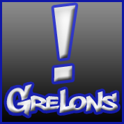 GreLons