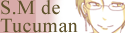 Argentina (S.M. de Tucumán)