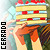 ♥ κακι иo dєsιgи ♥ Cerrado