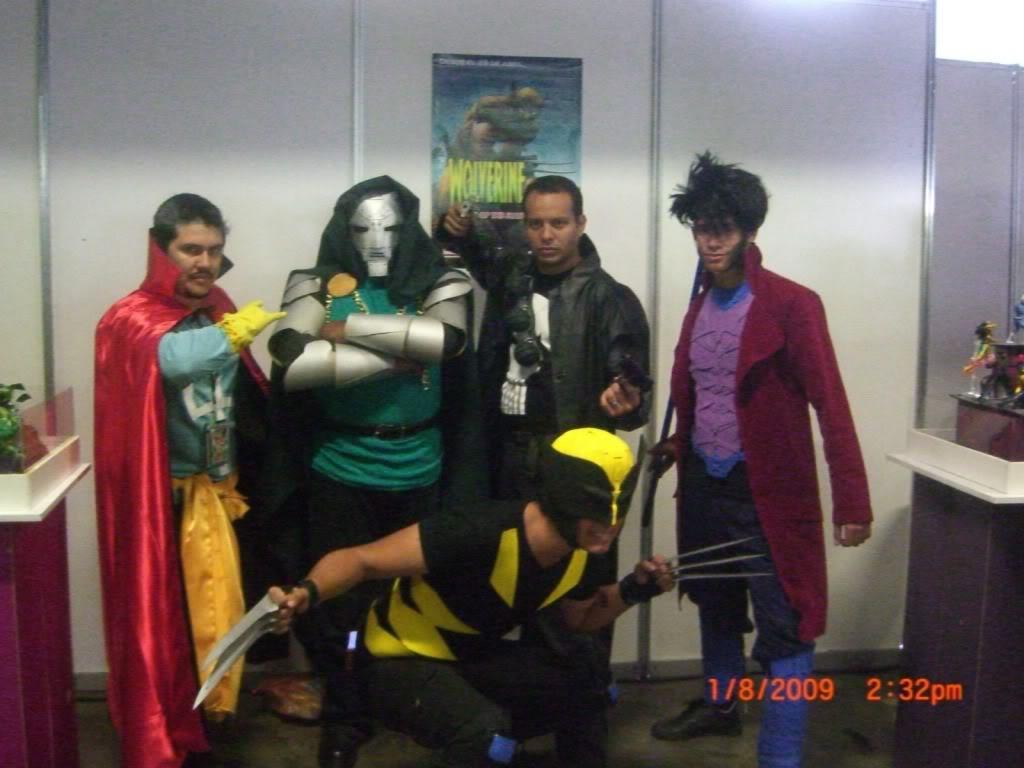 cosplay!!!!!!!! Av2009030