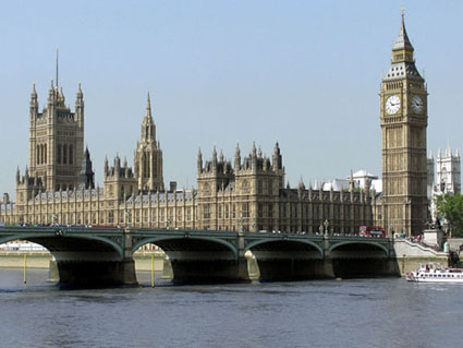Photoshop Thread City-of-london22