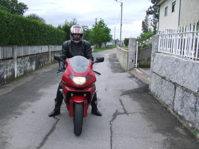 [Encontro] Passeio com sabores pelo Barroso - 17.04.2010 DSCF7680