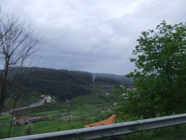 [Encontro] Passeio com sabores pelo Barroso - 17.04.2010 DSCF7700