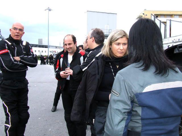 [Encontro] Passeio com sabores pelo Barroso - 17.04.2010 DSCF7707
