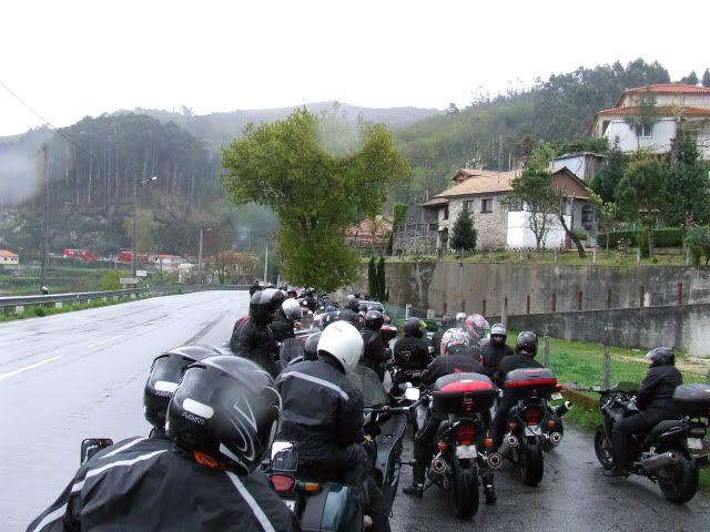 [Encontro] Passeio com sabores pelo Barroso - 17.04.2010 DSCF7762