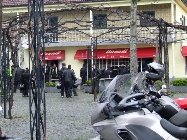 [Encontro] Passeio com sabores pelo Barroso - 17.04.2010 DSCF7800