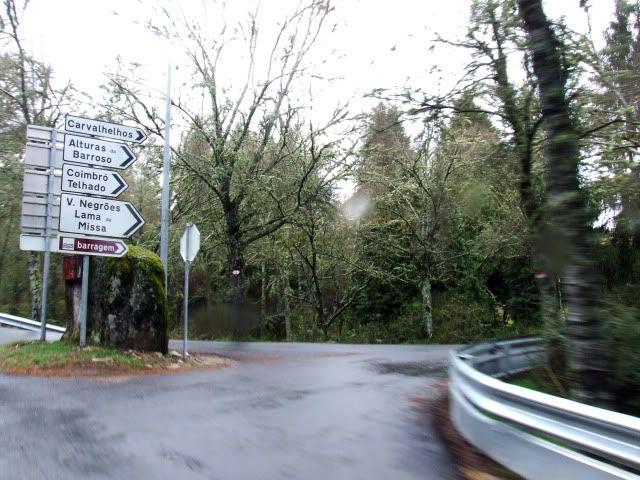 [Encontro] Passeio com sabores pelo Barroso - 17.04.2010 DSCF7863
