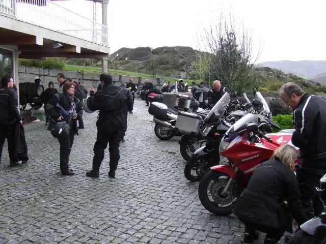[Encontro] Passeio com sabores pelo Barroso - 17.04.2010 DSCF7880