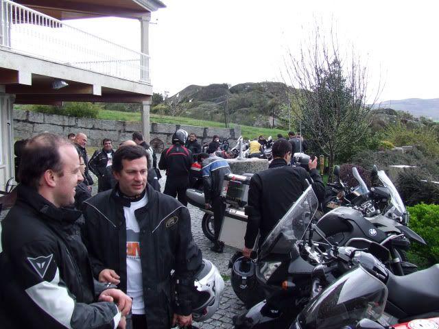 [Encontro] Passeio com sabores pelo Barroso - 17.04.2010 DSCF7883