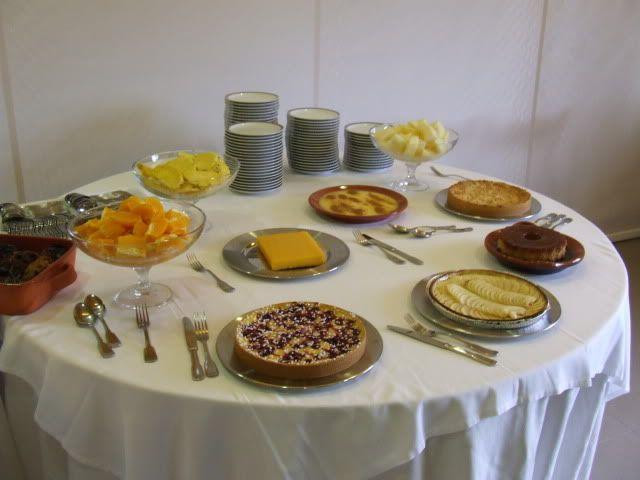[Encontro] Passeio com sabores pelo Barroso - 17.04.2010 DSCF7886