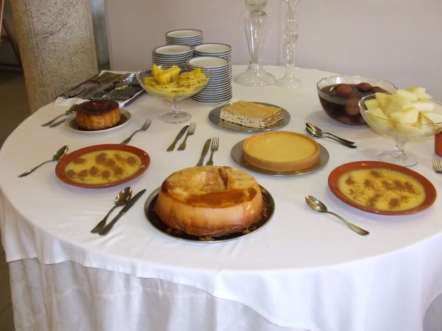 [Encontro] Passeio com sabores pelo Barroso - 17.04.2010 DSCF7887