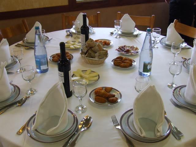 [Encontro] Passeio com sabores pelo Barroso - 17.04.2010 DSCF7888