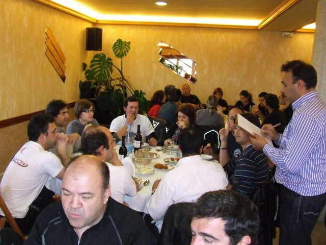 [Encontro] Passeio com sabores pelo Barroso - 17.04.2010 DSCF7896