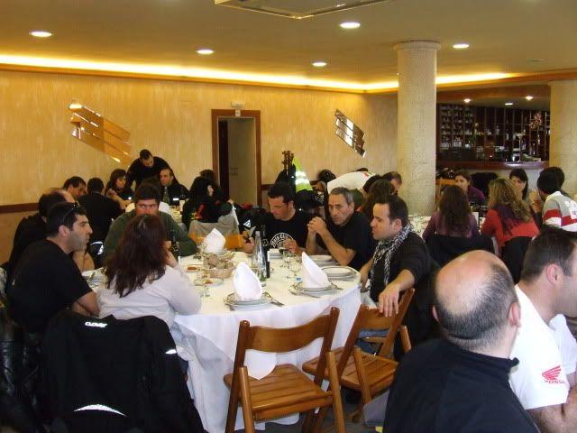 [Encontro] Passeio com sabores pelo Barroso - 17.04.2010 DSCF7897