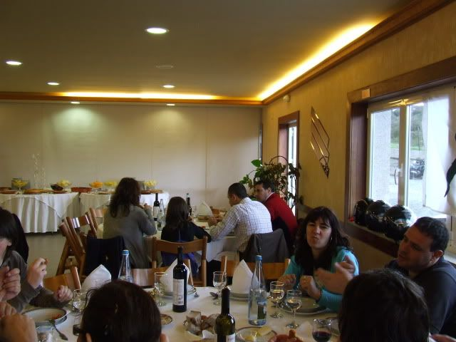 [Encontro] Passeio com sabores pelo Barroso - 17.04.2010 DSCF7898