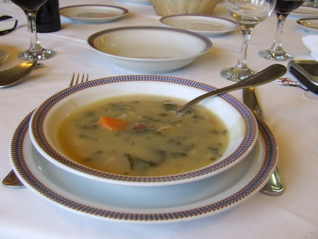 [Encontro] Passeio com sabores pelo Barroso - 17.04.2010 DSCF7906