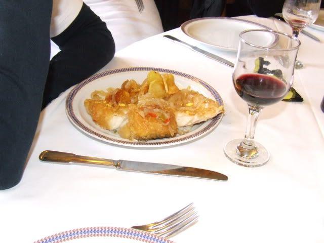 [Encontro] Passeio com sabores pelo Barroso - 17.04.2010 DSCF7907