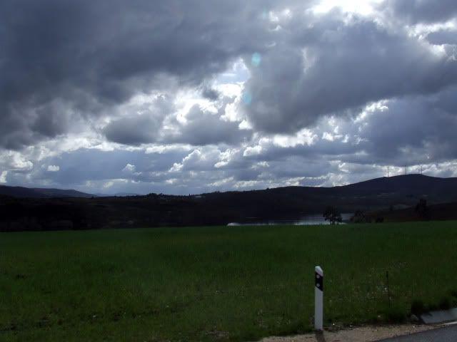 [Encontro] Passeio com sabores pelo Barroso - 17.04.2010 DSCF7985
