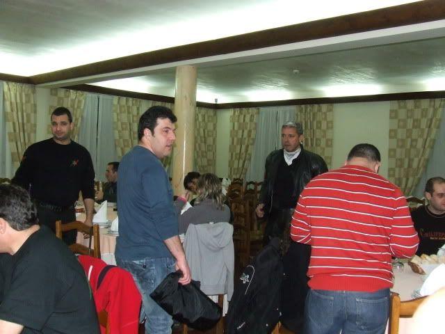 [Encontro] Passeio com sabores pelo Barroso - 17.04.2010 DSCF8001