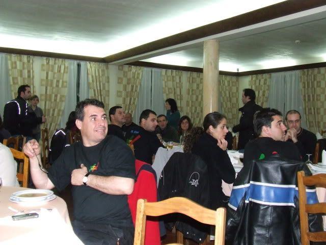 [Encontro] Passeio com sabores pelo Barroso - 17.04.2010 DSCF8005