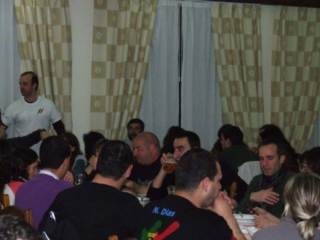 [Encontro] Passeio com sabores pelo Barroso - 17.04.2010 DSCF8008