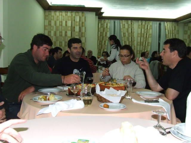 [Encontro] Passeio com sabores pelo Barroso - 17.04.2010 DSCF8010