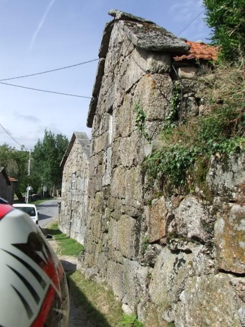 [Passeio] São Bento da Porta Aberta, incursão por terras do Gerês DSCF5885
