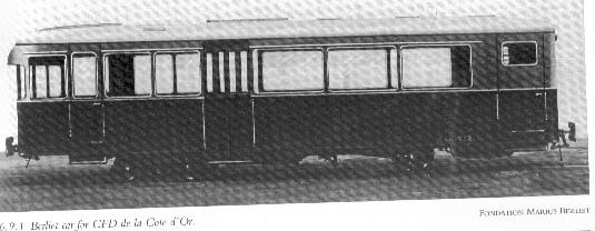 Piko DB Railbus for sale Berlietcfco