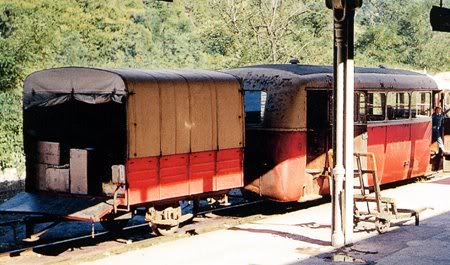How to make a Railcar? Remorque1essieuxStCC3A9cileJ_Ricaud