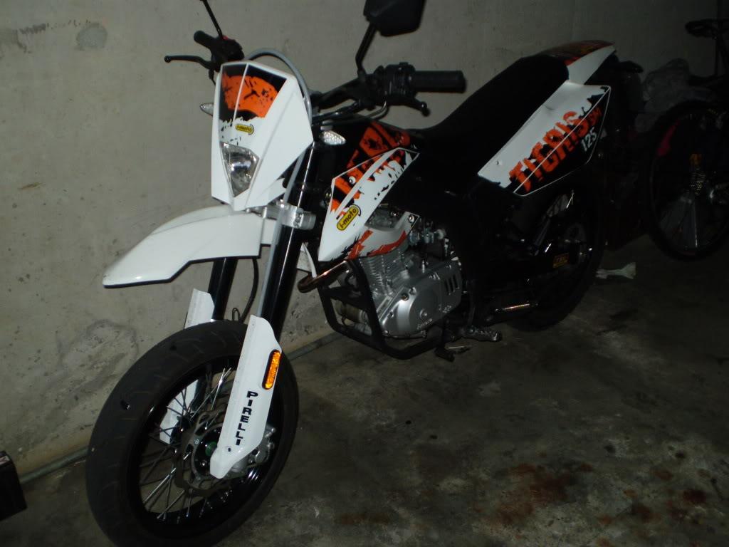 Imoto P8240014