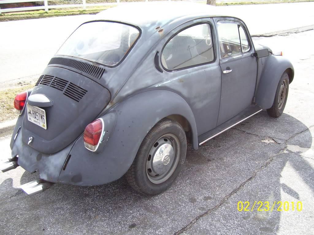1972 Super Beetle 101_2614