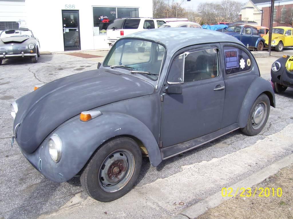 1972 Super Beetle 101_2616