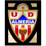 Atlético de Madrid Vs Almería Jornada 38 Almeria