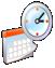 Eventos de Calendario