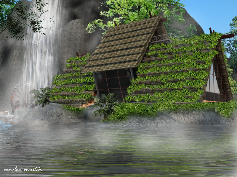 rendermaster: Bahay Kubo of the Future Design Competition (final) - Page 3 Final-2-1