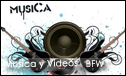 Musica & Videos
