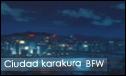 Ciudad de Karakura