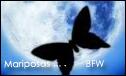 Mariposas Infernales