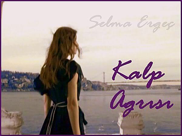 Selma Ergeç - Pagina 5 10
