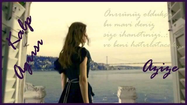 Selma Ergeç - Pagina 5 12a